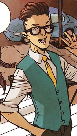 File:Charles Worthy (Earth-616) from Ms. Marvel Vol 4 1.jpg
