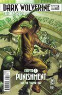 Dark Wolverine Vol 1 88