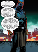Helmut Zemo (Earth-616) from Captain America Steve Rogers Vol 1 1 001