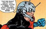 Henry Pym (Earth-15513) from Secret Wars Battleworld Vol 1 3 0001