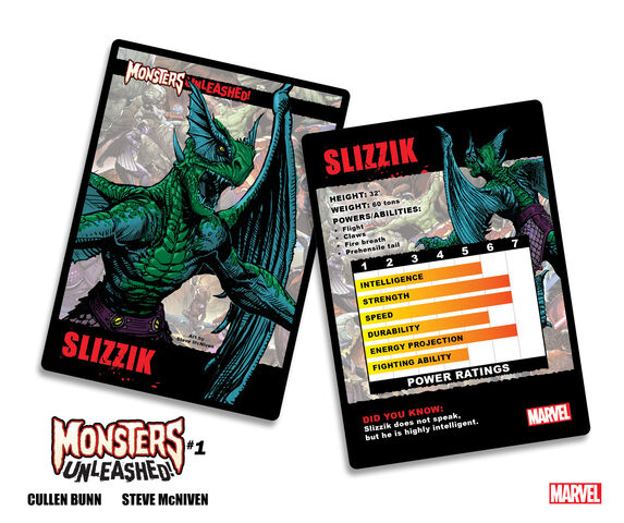 File:Monsters Unleashed poster 013.jpg