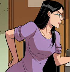 File:Ronnie (Earth-616) from Unbelievable Gwenpool Vol 1 1 001.png