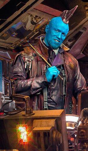 File:Yondu Udonta (Earth-199999) from Guardians of the Galaxy Vol. 2 (film) 0002.jpg