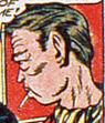 Bradley Manning (Earth-616) from Mystic Comics Vol 2 2 002