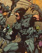 James Howlett (Earth-4290001) from New Avengers Vol 3 16.NOW 0002