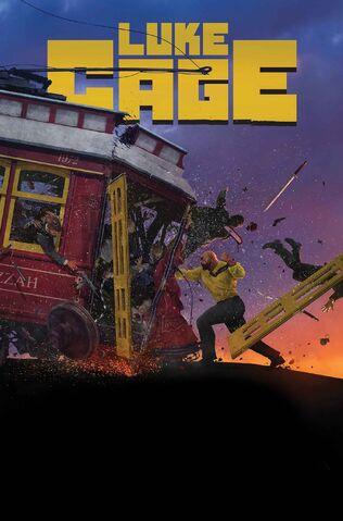 File:Luke Cage Vol 1 3 Textless.jpg
