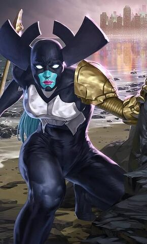 File:Proxima Midnight (Earth-616) from Marvel War of Heroes 001.jpg