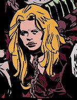 Anastasia Kravinoff (Earth-11209) from What If? Spider-Man Vol 1 1 0001
