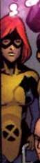 Jean Grey (Earth-20051) Marvel Adventures Hulk Vol 1 13