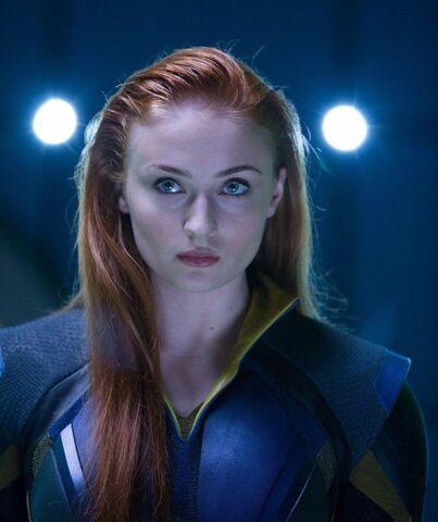 File:Jean Grey (Earth-TRN414) from X Men Apocalypse 001.jpg