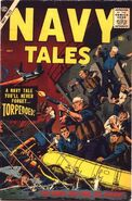 Navy Tales Vol 1 4