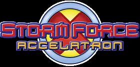 File:Storm Force Accelatron logo.png