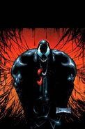 Venom Vol 1 2 Textless