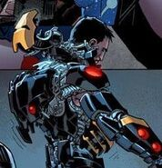 Anthony Stark (Earth-616) from Avengers Vol 5 7 002