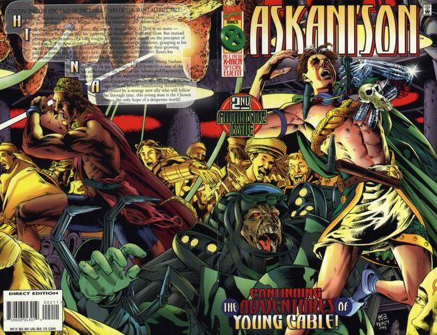 File:Askani'son Vol 1 2 Wraparound.jpg