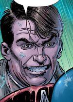 Benjamin Grimm (Earth-31117) from Captain America Vol 4 18 0001