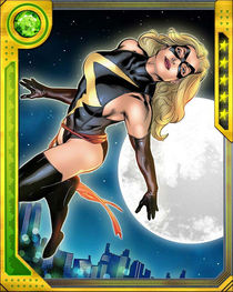 File:Carol Danvers (Earth-616) from Marvel War of Heroes 012.jpg