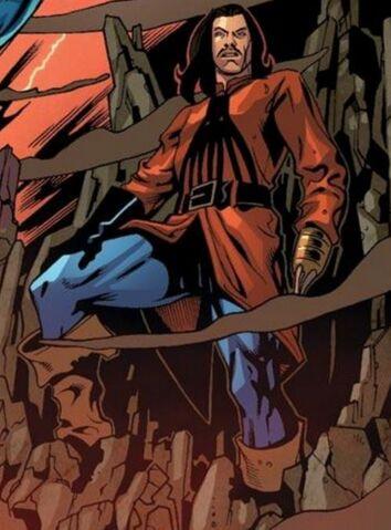 File:Commander Kraken (Earth-616) from Incredible Hercules Vol 1 129 0001.jpg