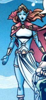 Dorma (Earth-20051) Marvel Adventures Super Heroes Vol 2 9