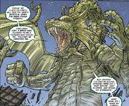 Fin Fang Foom (Earth-616) from Hulk vs. Fin Fang Foom Vol 1 1 0002