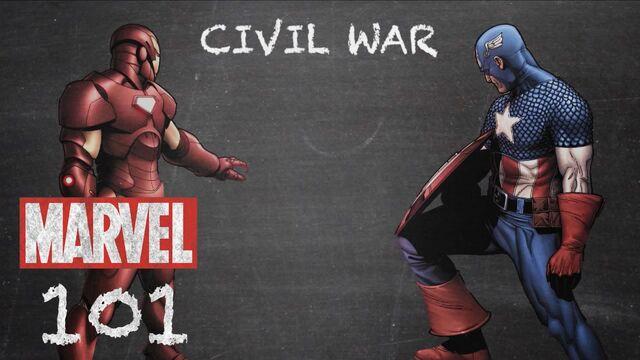 File:Marvel 101 Season 1 45.jpg