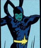 Shadowstar (Earth-9602) from Spider-Boy Team-Up 1 0001
