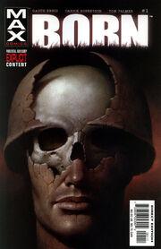 The Punisher - Born -1.jpg