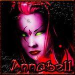 User-AnnabellRice