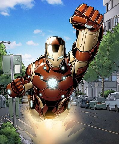 File:Anthony Stark (Earth-616) from Invincible Iron Man Vol 1 504 001.jpg