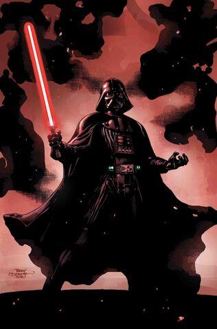 File:Darth Vader Vol 2 5 Dodson Variant Textless.jpg