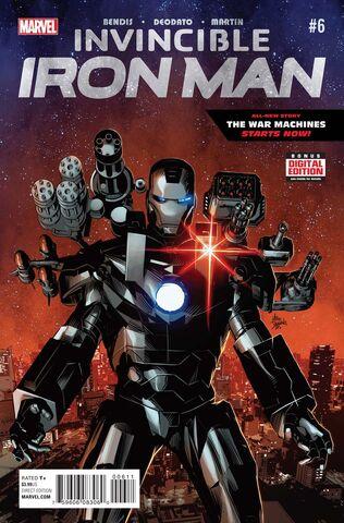 File:Invincible Iron Man Vol 3 6.jpg