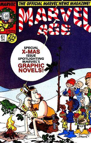 File:Marvel Age Vol 1 61.jpg