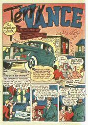 Marvel Mystery Comics Vol 1 20 004