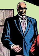 Mister Stone (Earth-616) from Daredevil Vol 1 134 0001
