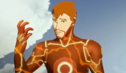 Andros Stark (Earth-TRN509) from Iron Man Armored Adventures Season 2 18 0001