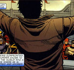 Beyonder (Earth-538)