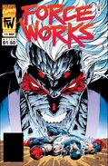 Force Works Vol 1 15