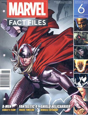 File:Marvel Fact Files Vol 1 6.jpg