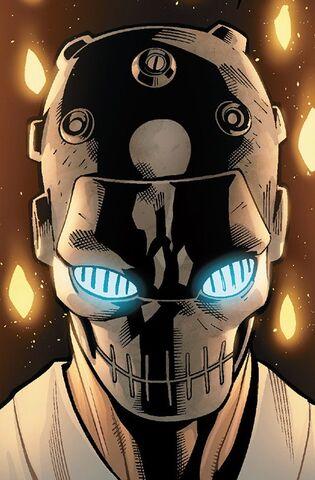File:Shen Xorn (Earth-616) from Uncanny X-Men Vol 4 6 002.jpg