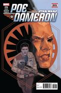 Star Wars Poe Dameron Vol 1 16