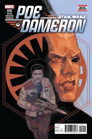 File:Star Wars Poe Dameron Vol 1 16.jpg