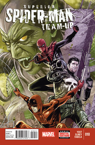 File:Superior Spider-Man Team-Up Vol 1 10.jpg