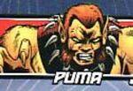 Thomas Firehart (Earth-9411) Spectacular Spider-Man (UK) Vol 1 172