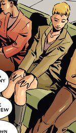 Alicia Masters (Earth-12101) from Deadpool Kills the Marvel Universe Vol 1 2 0001