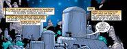 Area 52 from Uncanny X-Men Vol 1 363 0001