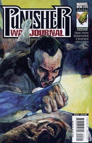 File:Punisher War Journal Vol 2 23.jpg