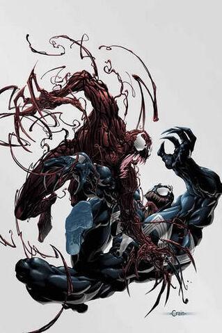 File:VenomVsCarnage.jpg