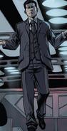 Xian Zheng (Earth-616) from Avengers World Vol 1 7 001