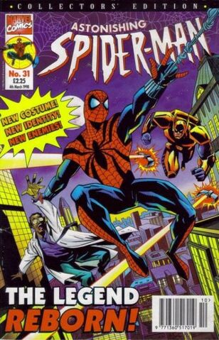 File:Astonishing Spider-Man Vol 1 31.jpg