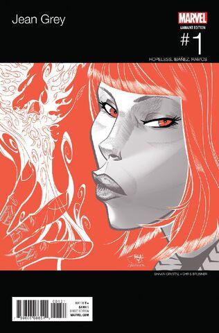 File:Jean Grey Vol 1 1 Hip-Hop Variant.jpg